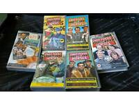 only fools and horses joblot
