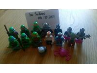 Lego for sale - Misc Lots