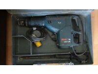 Bosch GBH7DE hammer drill/breaker