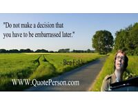 Ben Folds Author, Inspirational Quotes | Music Writer, Arranger | Bandleader | Quoteperson