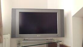 "Philips 26PF3320 HD 26"" TV"