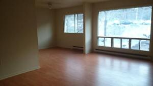 LARGE 2 BEDROOM / 2 LEVEL + DEN– WITH TONS OF STORAGE!!!