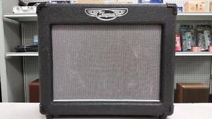 Traynor DG10 Guitar Amp