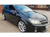 Vauxhall Astra VXR UnAbused Immaculate Condition