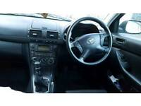 TOYOTA AVENSIS 2007 FOR SALE