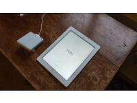 iPad 3rd-Gen 16GB [Excellent Condition]