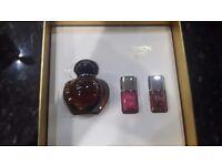 Poison Girl Dior fragrance