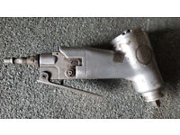 Desoutter 3/8 Drive Air Wrench Model 226