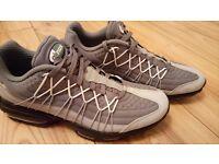 Nike Airmax 95 Ultra SE £90