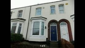 3 Bedroom Property-Stockton