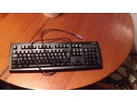 Acer PS/2 Keyboard