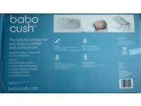 Baby rocker -Babocush for sale