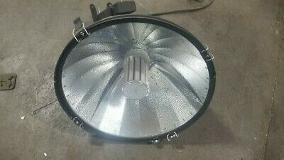 Eaton Utility LED Outdoor Flood Light UFLD-A40-D-U-66-T-YG-4N7-10K-U0070 NEW!