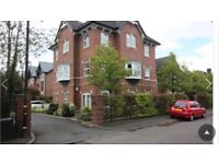 FANTASTIC 2 BED 2 BATH APARTMENT IN TIMPERLEY!!! DO NOT MISS OUT !!!!!!