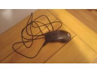 SteelSeries Rival 700 Optical Gaming Mouse. Excellent condition
