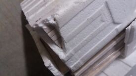 Marble tiles for sale