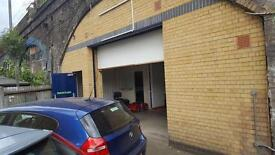 East London Garage for Rent/Office/Garage/Business/Spacious