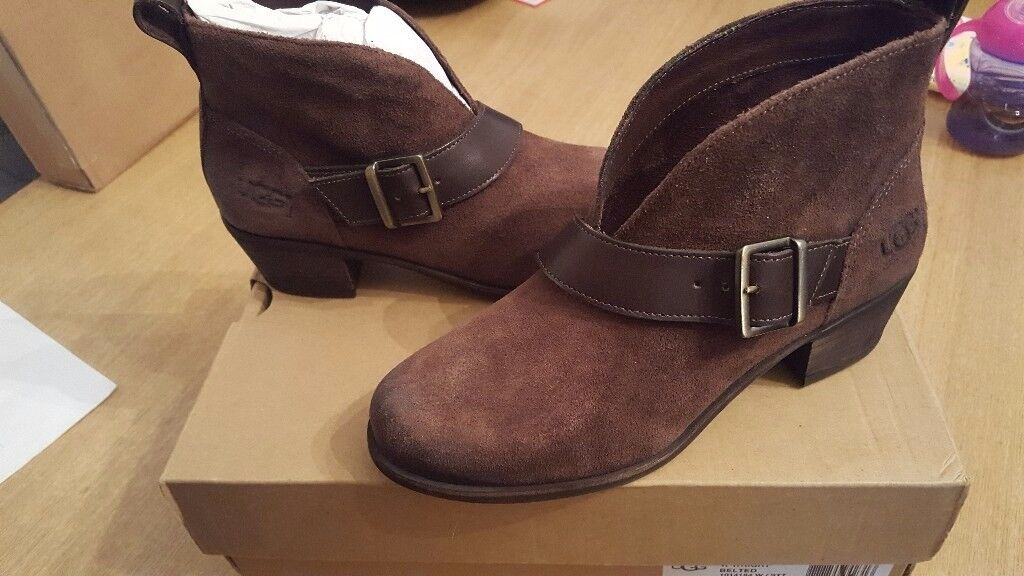 Wonens/kids Ugg boots brand new for sale £60 ono