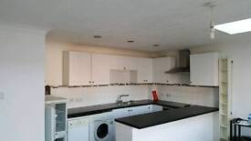 This flat is not available - no more viewings