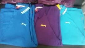 XXL Slazenger T Shirts