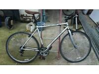XL Falcon Bicycle