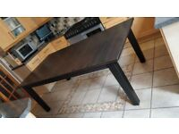 Dining Table | Great Condition