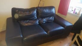 FREE 2 SEATER PICK UP WALLYFORD