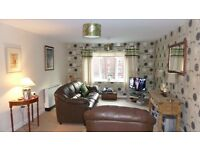 Spacious 2 Double Bedroomed Apartment / Flat for Sale, Woolton, Liverpool 25 area