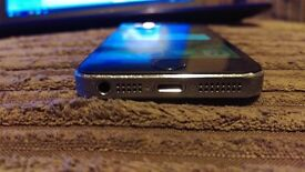 iphone 5s unlocked 16gb black