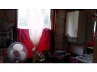 single room in hounslow