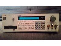 AKAI S950 Sampler