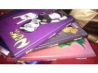 Nemi Books