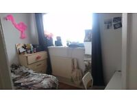 BEAUTIFUL double room close to LIVERPOOL STATION. ALL BILLS INCLUDED