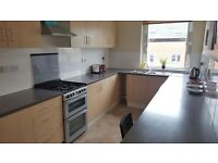 REGIONAL HOMES HAVE ARE PLEASED TO OFFER: BEDSITS, HIGH STREET, SMETHWICK, BILLS INCLUDED, NO FEES!!