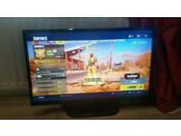 32 inch full HD LG led tv