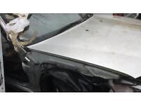 Breaking rover 75 diesel