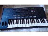 Korg MS2000 (New Condition)