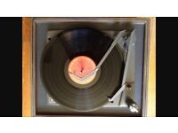 100 Singles 50s to 80s Vintage Pop Beatles Stones 70s Pop All Genres including Trojan Etc Elvis Etc