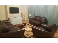 Amazing Three Bedroom Short Let/ Holiday Apartment @ Woolwich/Plumstead