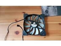 Corsair 140mm Case fan