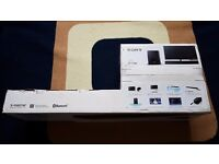 Sony HT-CT80 2.1 80W Channel Sound Bar with Virtual Sound System ( New )