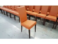 home chairs, office, restaurant dinning, reception, leather chair,