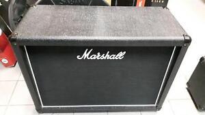Cabinet usagé MX212 Marshall