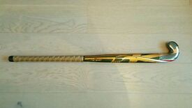 New TK P1 Platinum Field Hockey Stick RRP £350