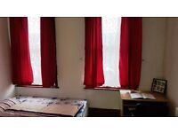 Nice double room to rent in Walthamstow, all bills included, free Wifi, ID: 217