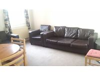 Wood Green, N17 7PH-Delightful 4 Double Bed House-Great Value for Money!!