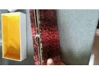 Ladies purse BRAND NEW ladies wallet, clutch