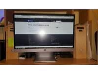 HP 23xi Monitor