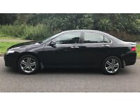 ***HANDA ACCORD SPORT 2.2 CDTI 2007*** QUICK SALE