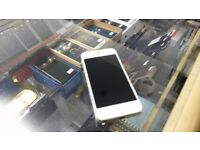 = RECEIPT INCLUDED = Excellent condition UNLOCKED iPhone 5 16GB White